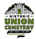 Union Cemetery Historical Society of Kansas City, Missouri